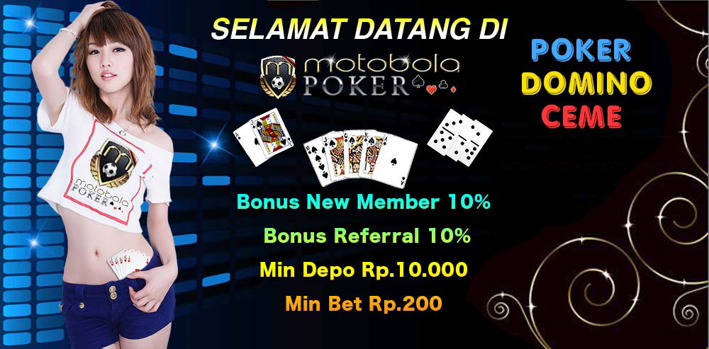 What is the Charm of Casino?