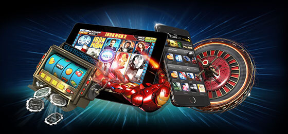 Live Roulette Betting Software - Winning Roulette Betting Strategy