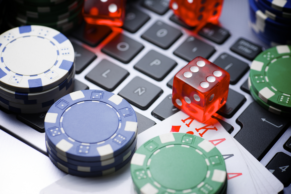 Blackjack Betting units Systems