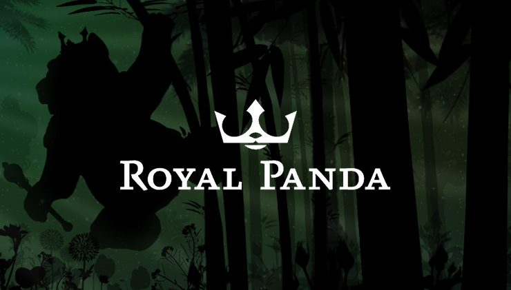 4Types Of Bonuses Available In Royal Panda Casino Online