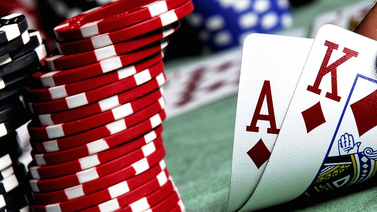 Stay Poker Tournaments - Plan Ahead to Ensure Success