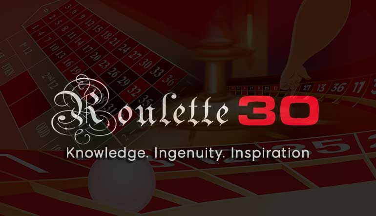 Different Ways Exactly How Roulette Functions