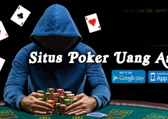 Online Web Poker Tournaments
