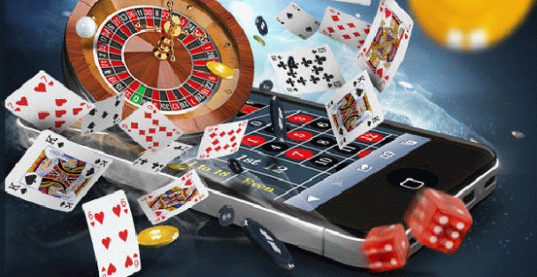 Discovering The Best Gambling Establishment Bonuses Online