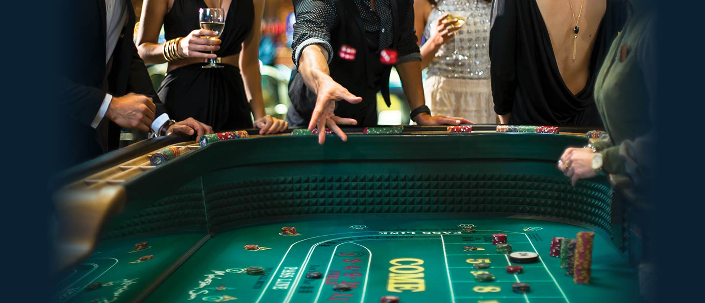Free Basic Blackjack Rules to Win at the Casino!