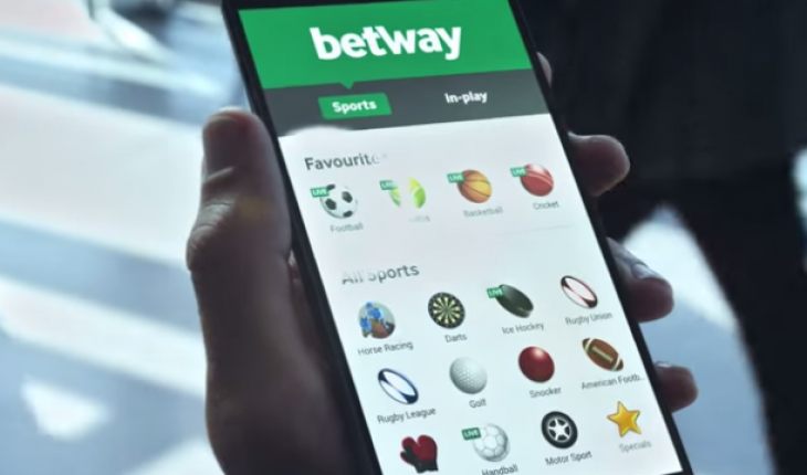 Football Betting System - Fundamental Must-Know Truths