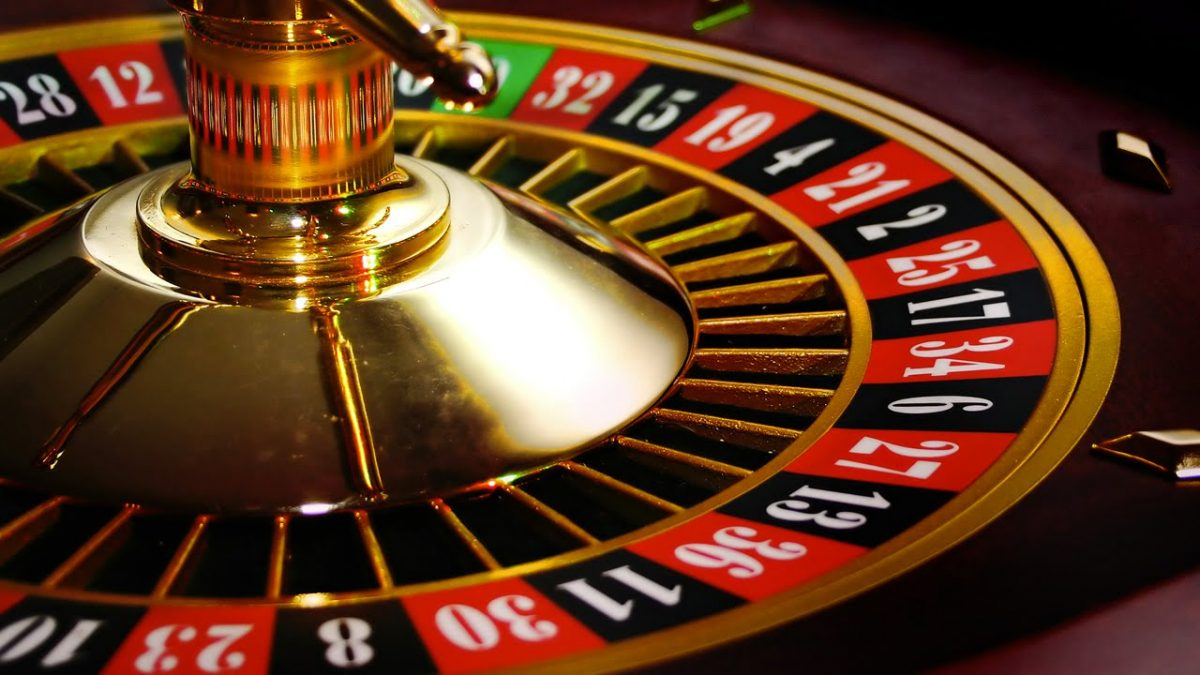 The Ultimate Guide to Sports Betting