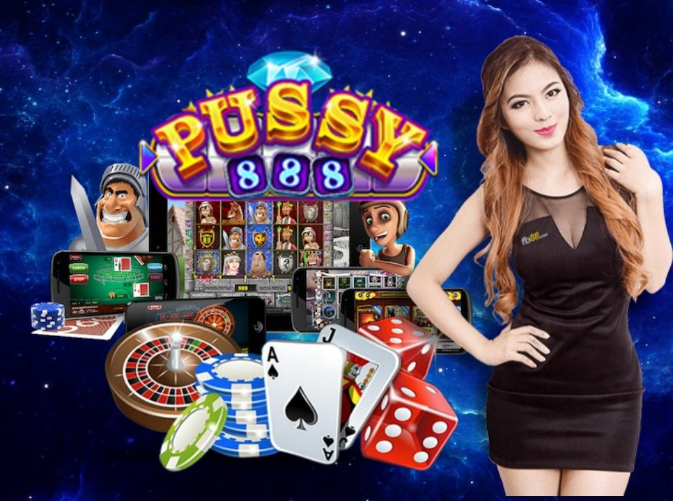 Casino Tips And Tricks Slots