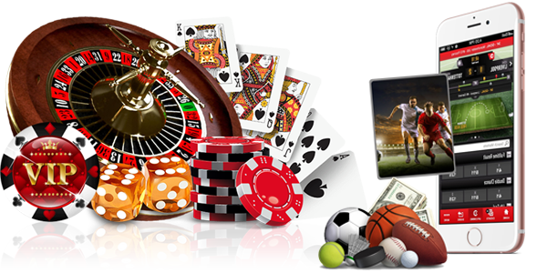 The Benefits Of Enjoying Casino Video Games On-line