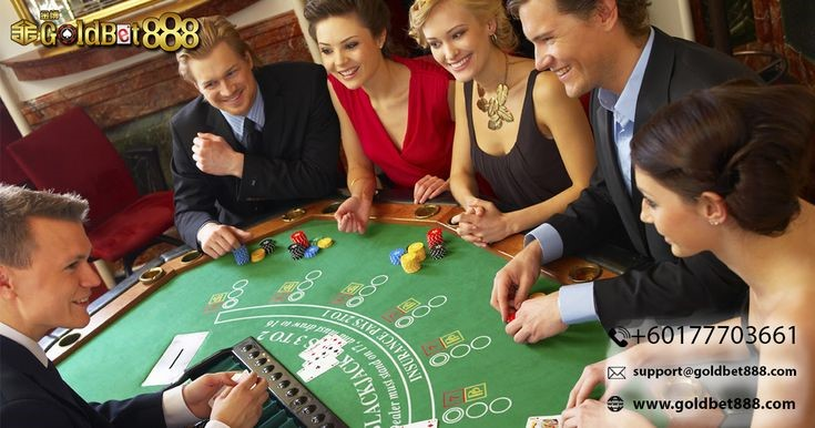 Obtain The Very Best Online Casino Video Games In Canada