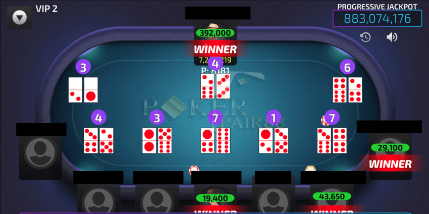 Online Gambling: A $One Hundred Billion Trade With Innovation And Little Bit Of Favorable Rules