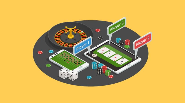 Play Roulette Wheel For Free