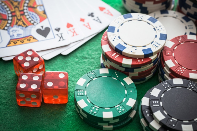 USA Online Casinos - US Casino Sites For Money In 2020