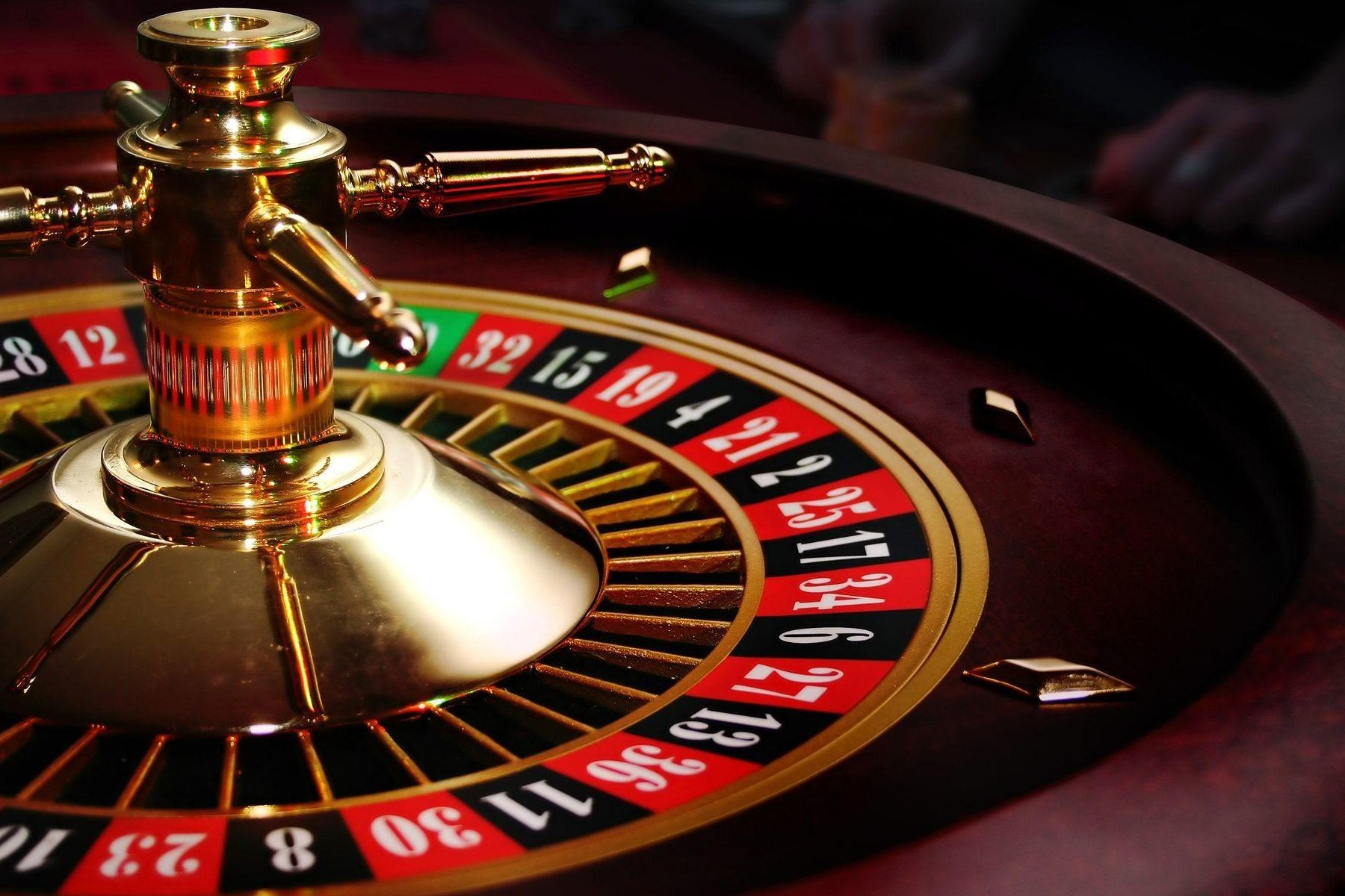 Be Taught To Play Online Baccarat In 5 Min