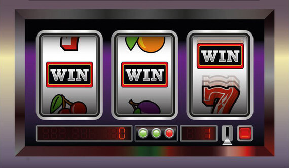 Select Sort The World's Most Reputed Online Casinos!