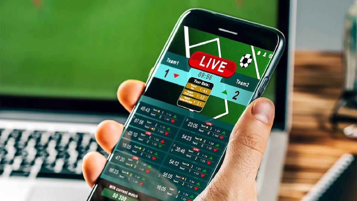 Contrast Betting Exchanges, Sports Spread Betting & Sports Trading