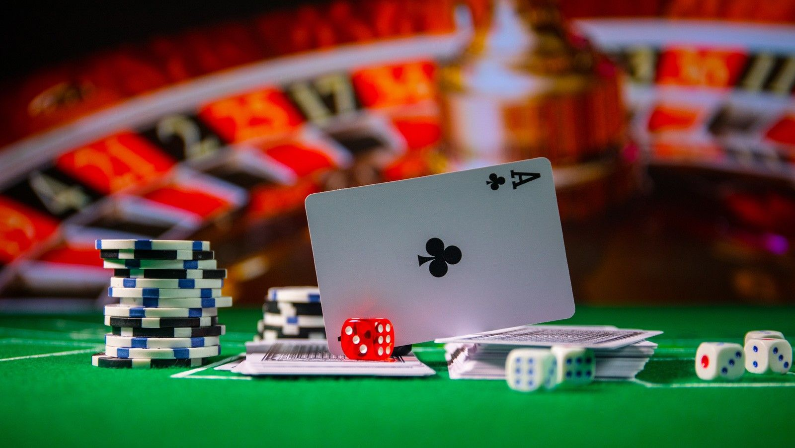 Poker Games - Rules & Information To Different Kinds Of Poker