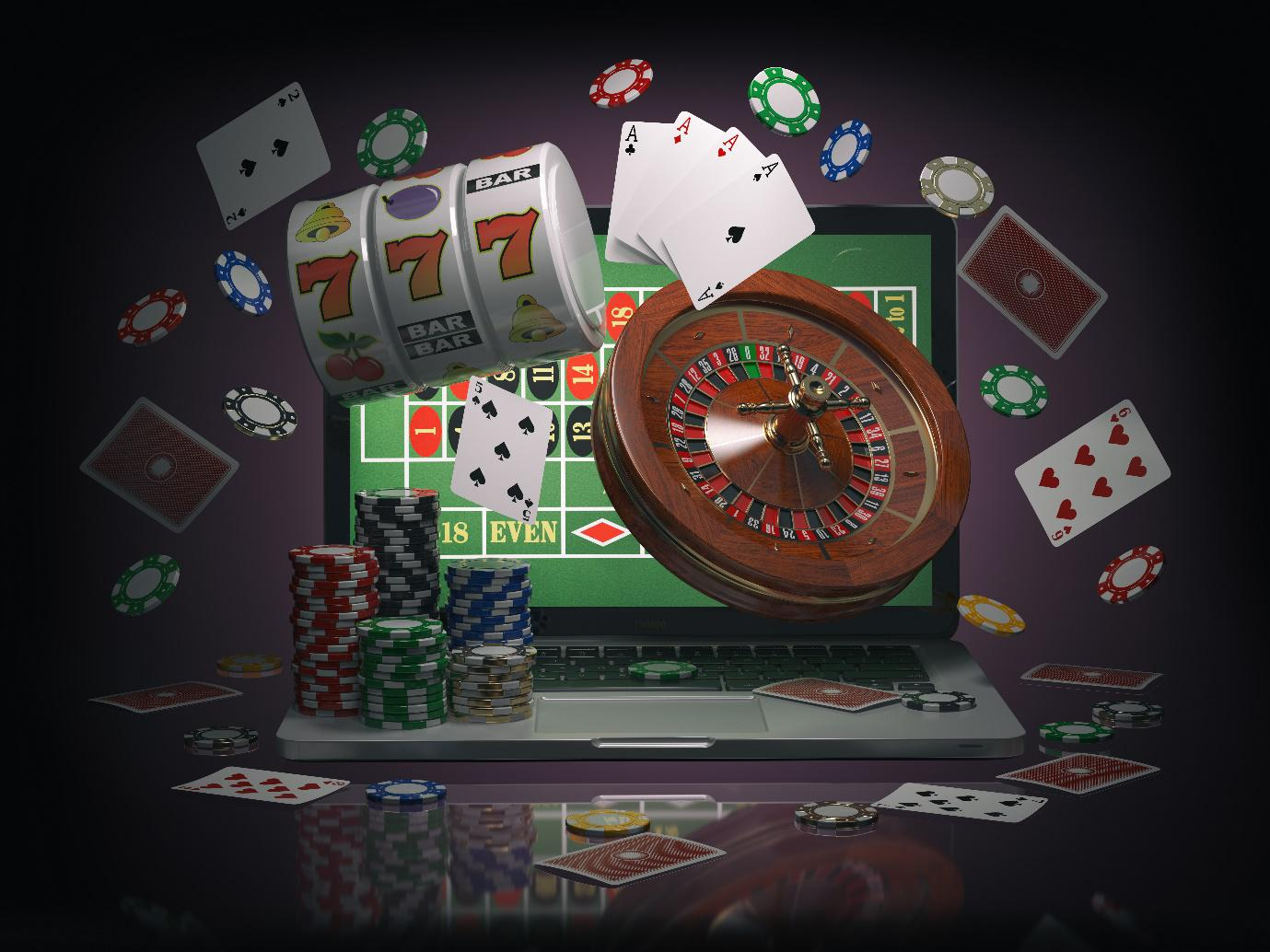 Wizard Of Odds Guide To Gambling Games & Online Casinos