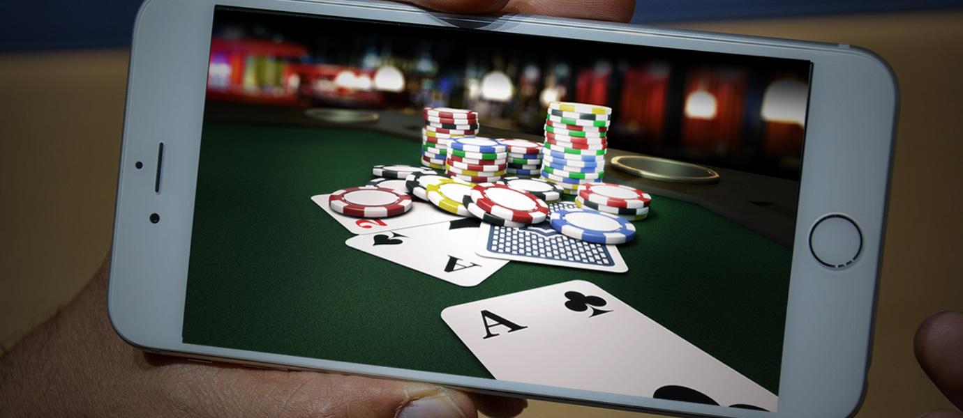 Online Betting Firms Anticipate Ontario To Raise Secret Driver