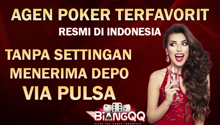 Online Casinos With Tournaments