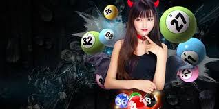 The Finest Online Casinos In Your Neighborhood Location Online Video Gaming