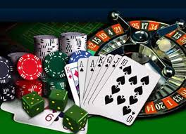100 Betting Tips To Assist You Win Cash