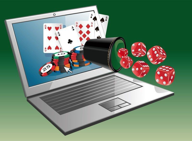 Most Effective Baccarat Deals for You