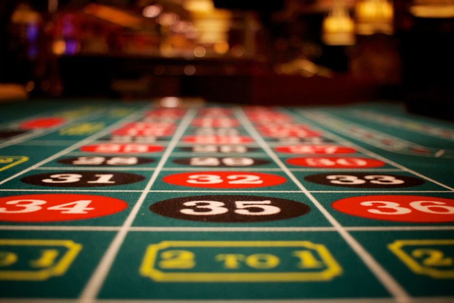 Right Online Poker Rate To Win Online Poker Tournaments