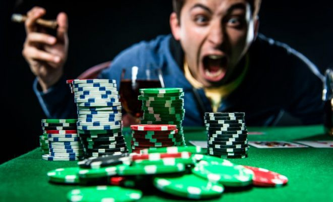 Essential Slot game Solutions Online for You
