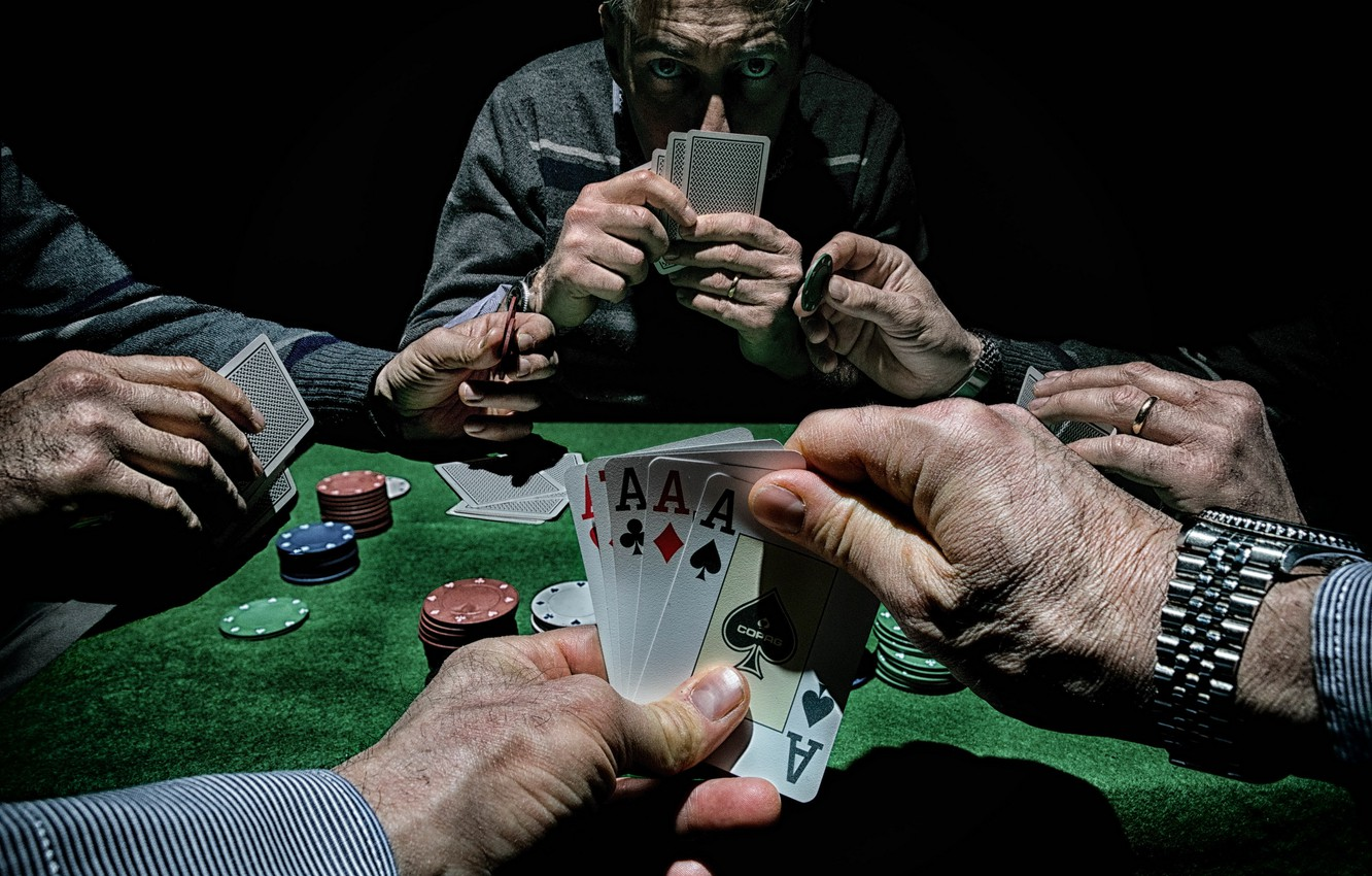 Great Approaches To Utilize Online Gambling