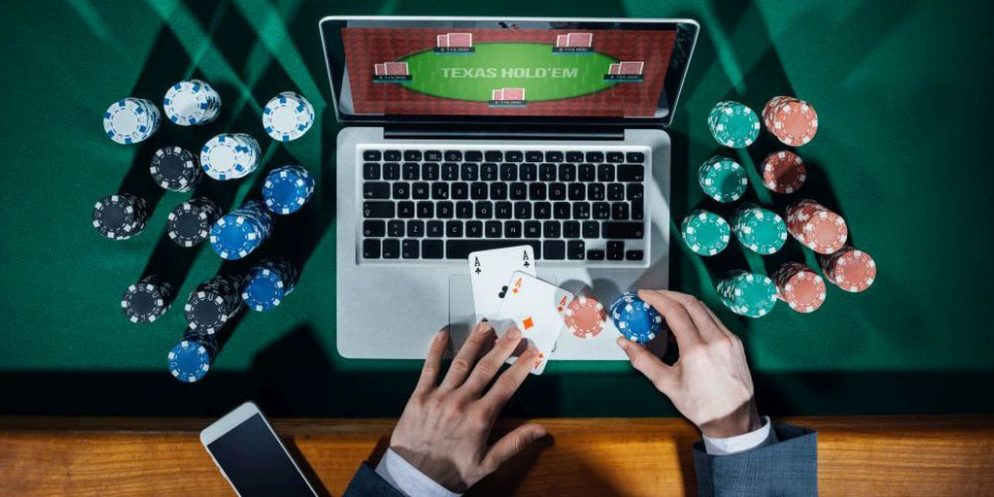 Boost Your Skills By Playing Free Casino Games Gambling