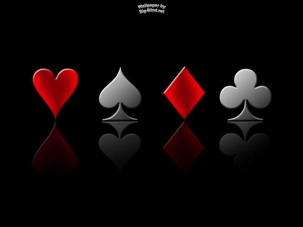 Online Casino Shortcuts - The simple Approach