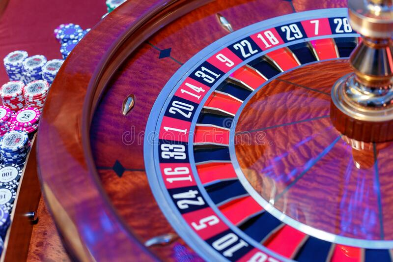 I'll Provide You The Fact Concerning Casino