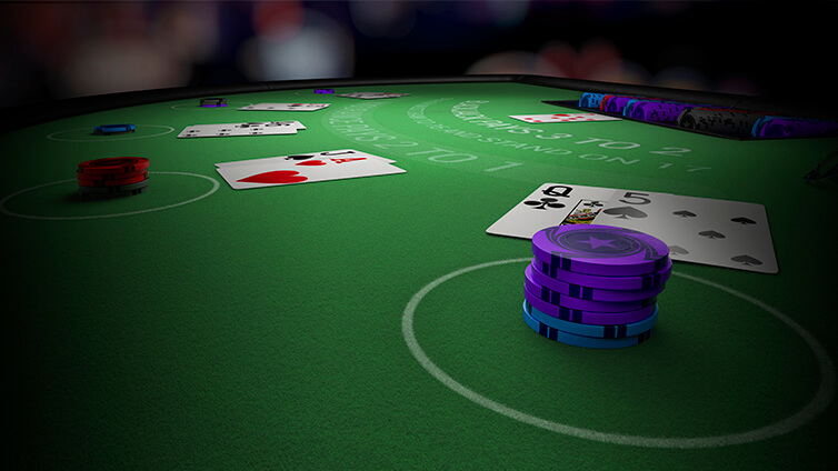 Four Reasons Why You're Still Amateur At Poker