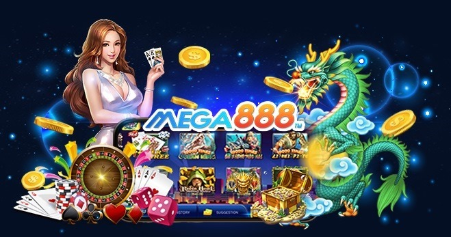Leading Tips With Casino