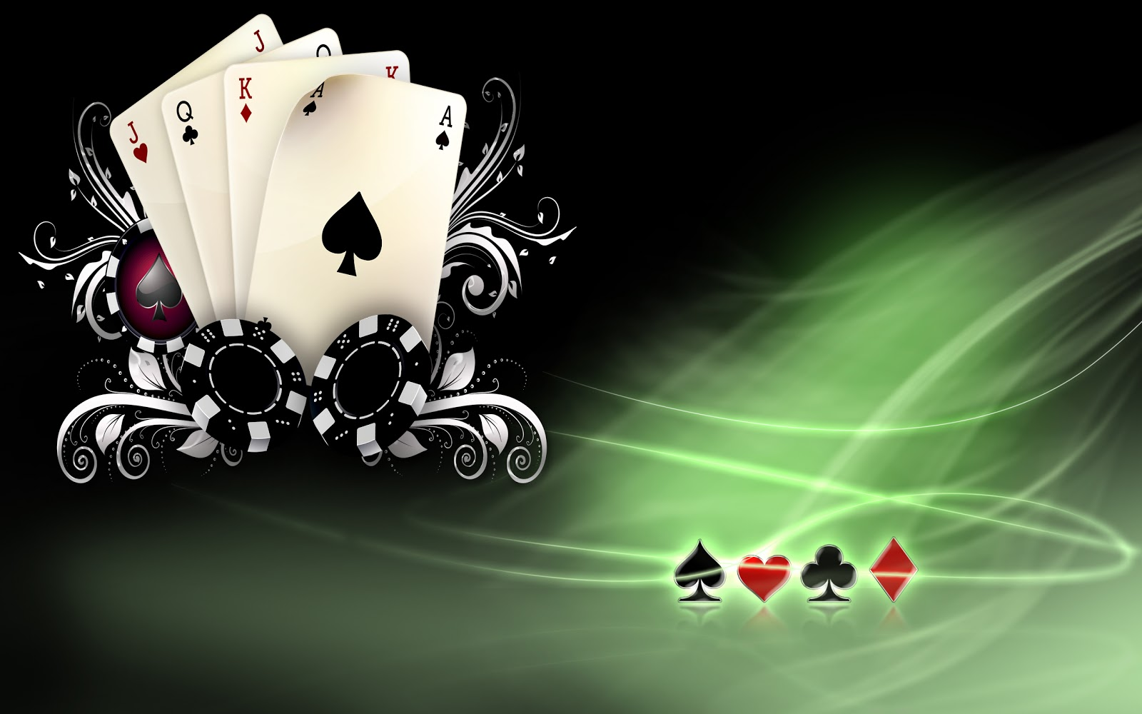 Leading 7 Quotes On Online Casino