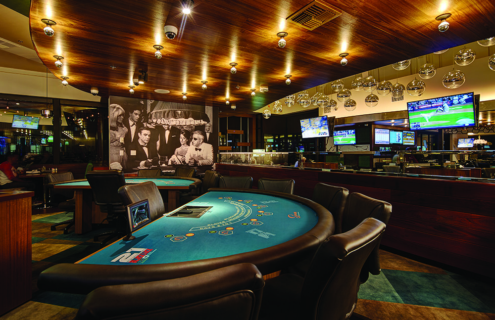 The Next Four Issues To Instantly Do About Casino