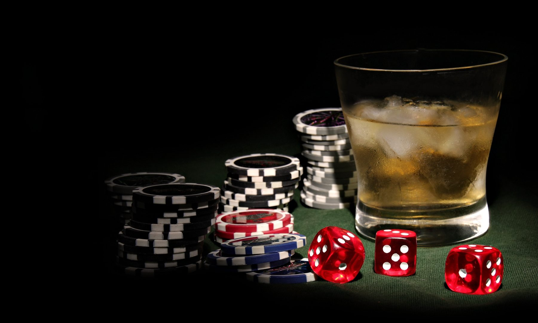 Take Residence Courses On Online Casino