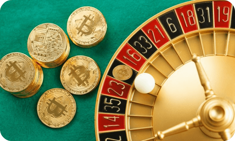 Are you finding the different types of casino games at Gclub?
