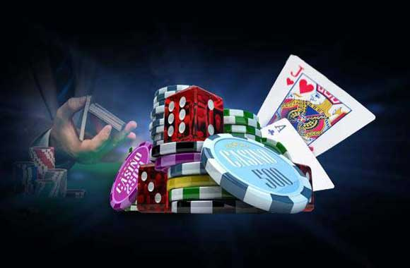 VIDEO SLOT GAMES: TOP THREE EVERY PLAYER MUST TRY