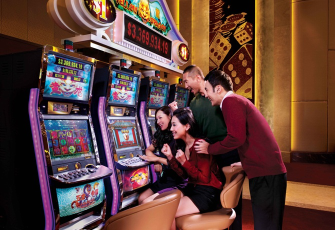 The Downside Danger Of Gambling That Nobody Is Talking About