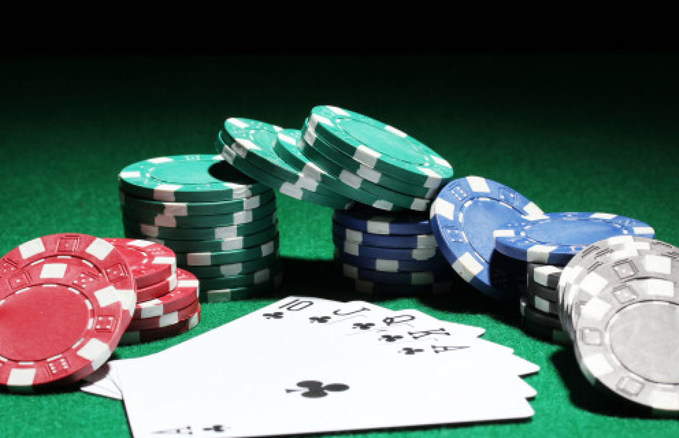 Why Facebook Is The Worst Choice For Online Betting
