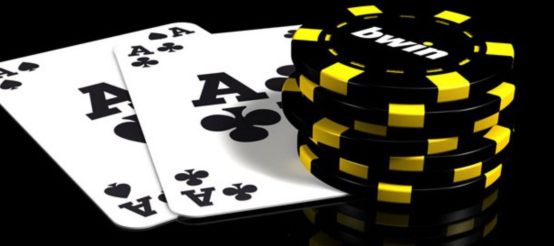 Increase Your Online Gambling With These Tips