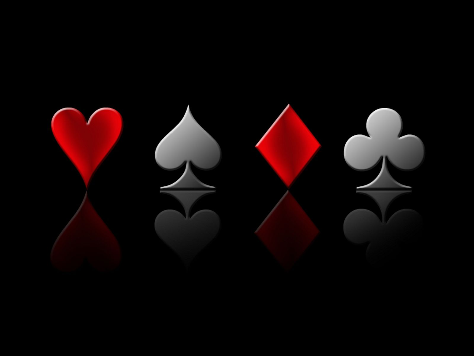 Intently-Guarded Casino Secrets Defined In Explicit Detail