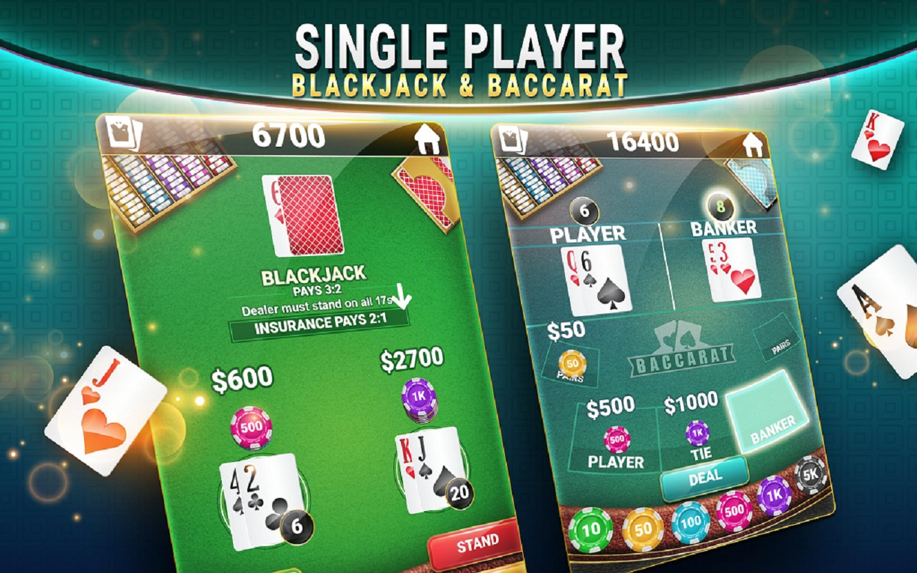 What Online Casino Experts Don't Desire You To Know