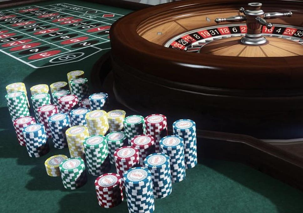 Thank Us Tips About Casino You Should Know