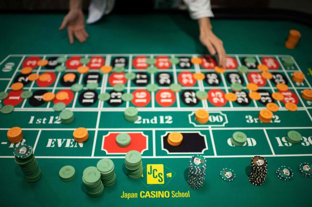 Precious Lessons About Online Gambling