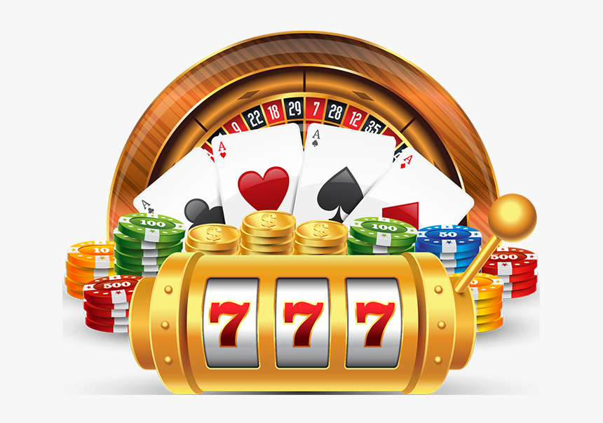 These 10 Errors Will Destroy Your Casino