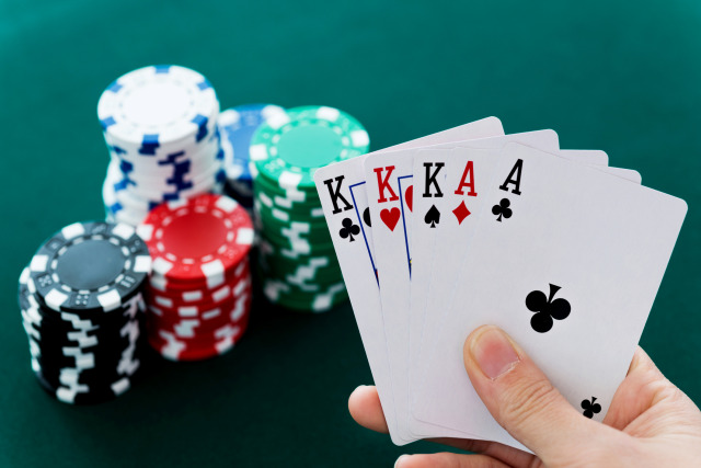 Online Casino Guides And Stories